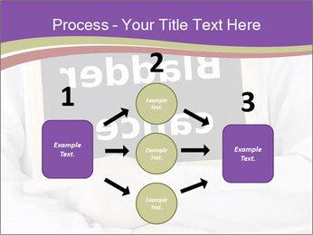 0000073861 PowerPoint Template - Slide 92