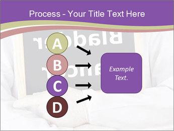 0000073861 PowerPoint Template - Slide 94