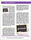 0000073861 Word Template - Page 3