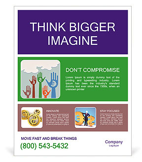 0000073862 Poster Template