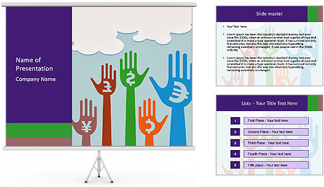 0000073862 PowerPoint Template