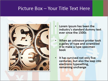 0000073862 PowerPoint Template - Slide 13