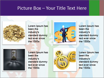 0000073862 PowerPoint Template - Slide 14