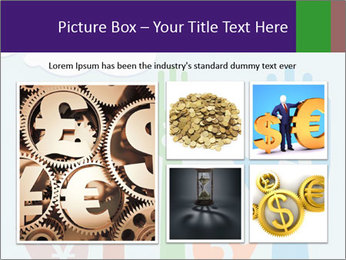 0000073862 PowerPoint Template - Slide 19