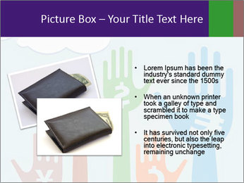0000073862 PowerPoint Template - Slide 20