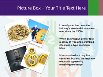 0000073862 PowerPoint Template - Slide 23