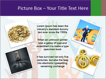 0000073862 PowerPoint Template - Slide 24