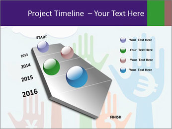 0000073862 PowerPoint Template - Slide 26