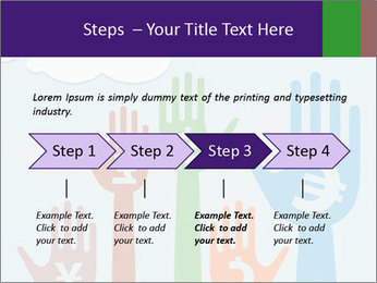 0000073862 PowerPoint Template - Slide 4