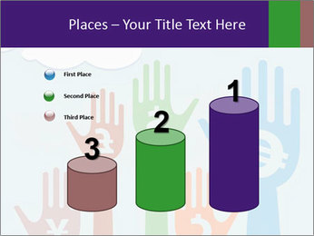 0000073862 PowerPoint Template - Slide 65