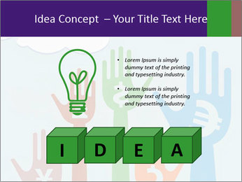 0000073862 PowerPoint Template - Slide 80