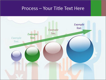 0000073862 PowerPoint Template - Slide 87