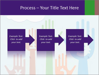 0000073862 PowerPoint Template - Slide 88
