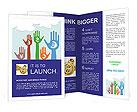 0000073863 Brochure Template