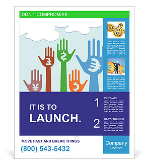 0000073863 Poster Template