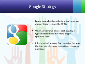 0000073863 PowerPoint Template - Slide 10