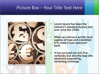 0000073863 PowerPoint Template - Slide 13