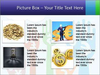 0000073863 PowerPoint Template - Slide 14
