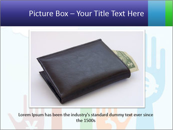 0000073863 PowerPoint Template - Slide 15
