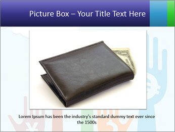 0000073863 PowerPoint Template - Slide 16