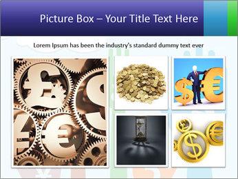 0000073863 PowerPoint Template - Slide 19