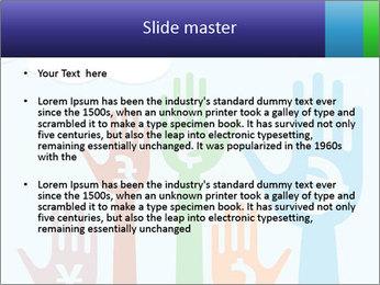0000073863 PowerPoint Template - Slide 2