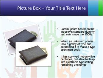 0000073863 PowerPoint Template - Slide 20