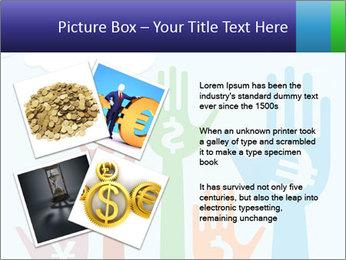 0000073863 PowerPoint Template - Slide 23