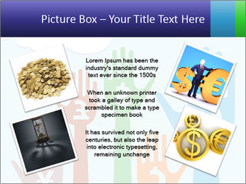 0000073863 PowerPoint Template - Slide 24