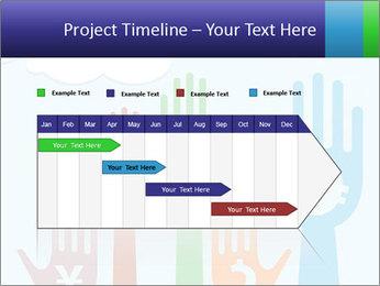 0000073863 PowerPoint Template - Slide 25
