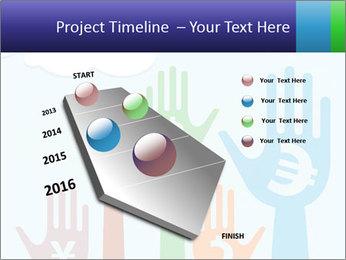 0000073863 PowerPoint Template - Slide 26