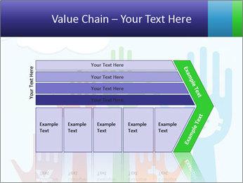 0000073863 PowerPoint Template - Slide 27