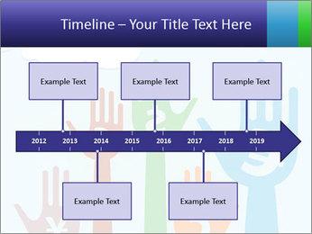 0000073863 PowerPoint Template - Slide 28