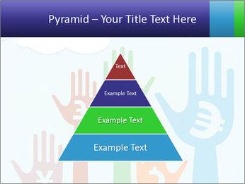 0000073863 PowerPoint Template - Slide 30