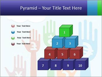 0000073863 PowerPoint Template - Slide 31