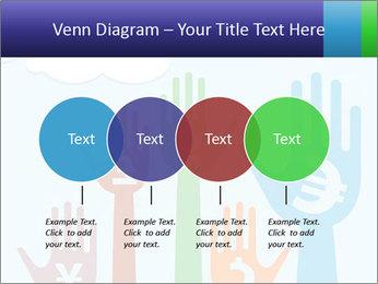 0000073863 PowerPoint Template - Slide 32