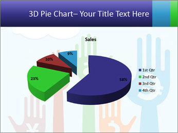 0000073863 PowerPoint Template - Slide 35
