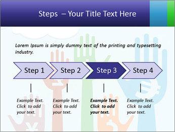 0000073863 PowerPoint Template - Slide 4