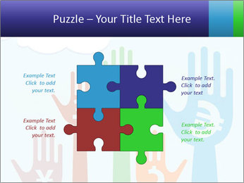 0000073863 PowerPoint Template - Slide 43