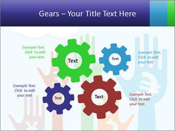 0000073863 PowerPoint Template - Slide 47