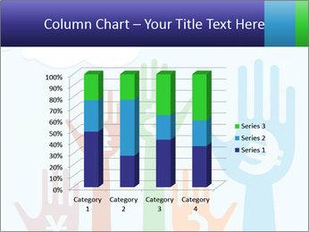 0000073863 PowerPoint Template - Slide 50