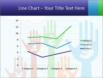 0000073863 PowerPoint Template - Slide 54