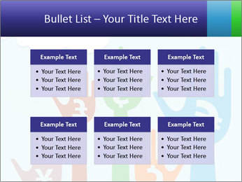 0000073863 PowerPoint Template - Slide 56
