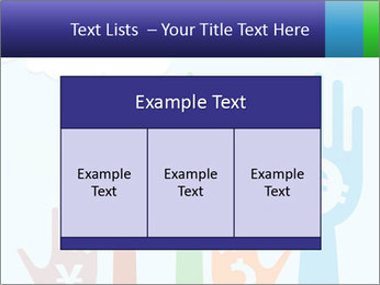 0000073863 PowerPoint Template - Slide 59