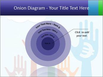 0000073863 PowerPoint Template - Slide 61