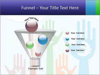 0000073863 PowerPoint Template - Slide 63