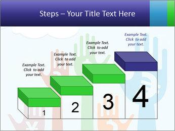 0000073863 PowerPoint Template - Slide 64