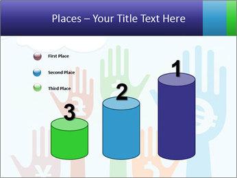 0000073863 PowerPoint Template - Slide 65