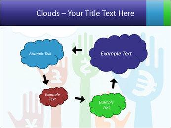 0000073863 PowerPoint Template - Slide 72