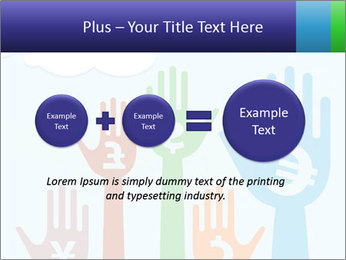 0000073863 PowerPoint Template - Slide 75